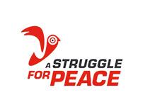 A Struggle For Peace 2014