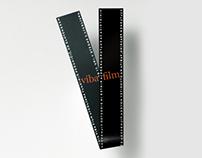V as VibaFilm