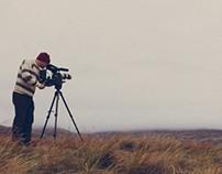 A Photo Essay: Iceland