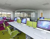 UK Office IPPL