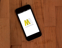 MoodMode Mobile App
