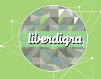 Liberdigra (aplicación móvil)