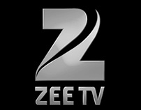 Work for Zee Aflam and Zee Film Hindi