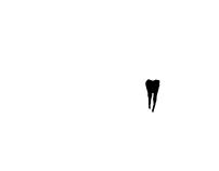 Illustrated teeth idioms
