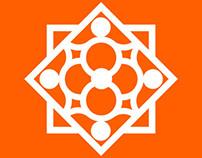 kariznew Social network