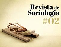 Revista de Sociologia #02