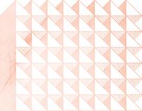 3 pattern