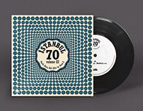 Istanbul 70 Edits- 7