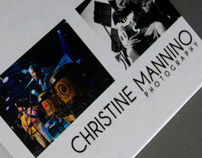 Christine Mannino Photography