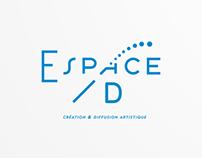 Espace D
