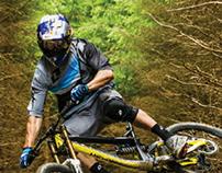ONE Industries // 2014 Bike Catalog