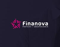 Finanova