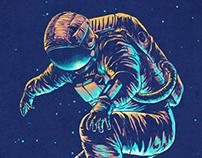 Space Grind