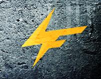 Thunder Fitness | Health & Fitness Studio