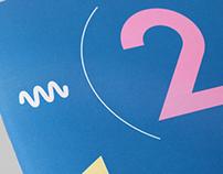 nyMusikk annual report 2012