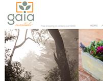 GAIA Essentials