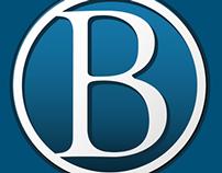 Bencer Logo & Icons