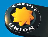 Credit Union Services Australia