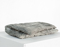 Kissen (Pillow)