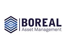 Boreal Asset Management