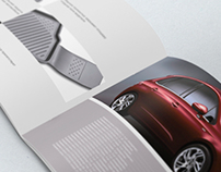 Accessories for Citroen