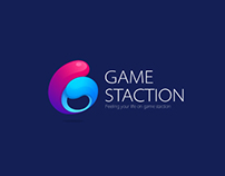 GAME STACTION