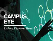 Campus Eye