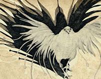BirdBride