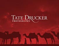 Tate Drucker Photography