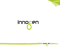 Innogen Australia Pty. Ltd.