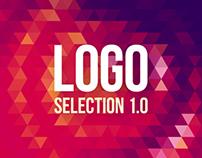 LOGO Selection 1.0
