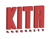 KITA Community
