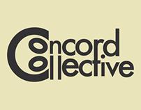 Concord Collective