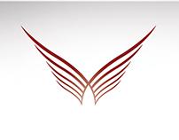 Barsesa | Corporate ID