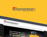 kompresor.com