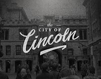 Rebranding Lincoln