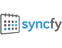 Syncfy