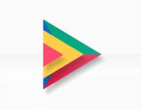 FlipBeats | Best Music Player