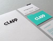 Clapp - Identity