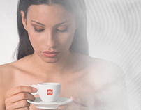 Illy - Sustenaible Value Report