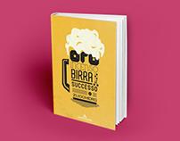Book Cover - Zucchero