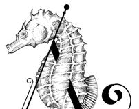 Sea Type