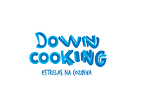 Down Cooking