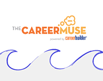 Career Muse Infographics
