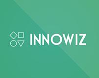 Innowiz -The remake