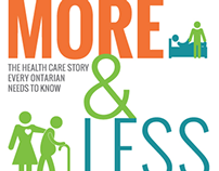 OACCAC: More & Less