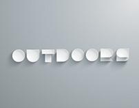 Direção de Arte | Outdoor