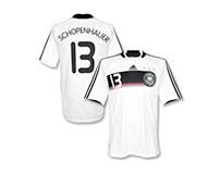 deutschland philosophisch FC