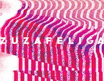 ZUZA FELIGA // ID