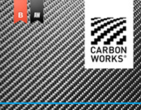 Carbon Works Brand